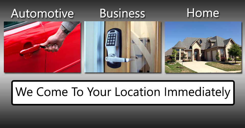 locksmith memphis tn auto locksmith memphis lockout service we pop locks. Black Bedroom Furniture Sets. Home Design Ideas